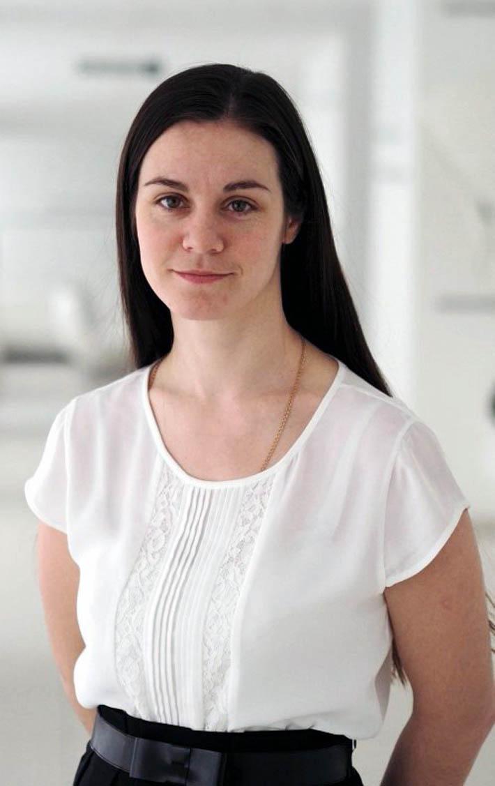 Тюканько Ольга Ивановна