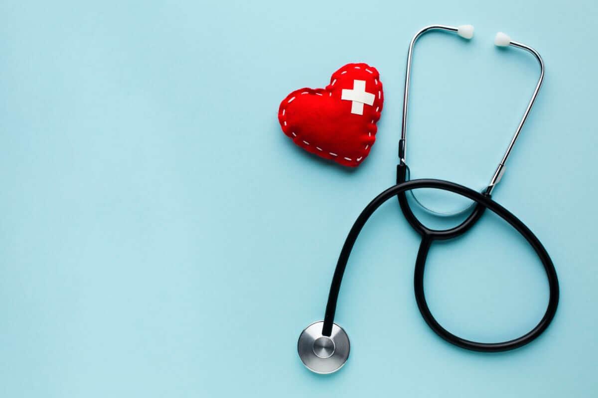 Набор специалистов в группу психологической помощи врачам в период пандемии