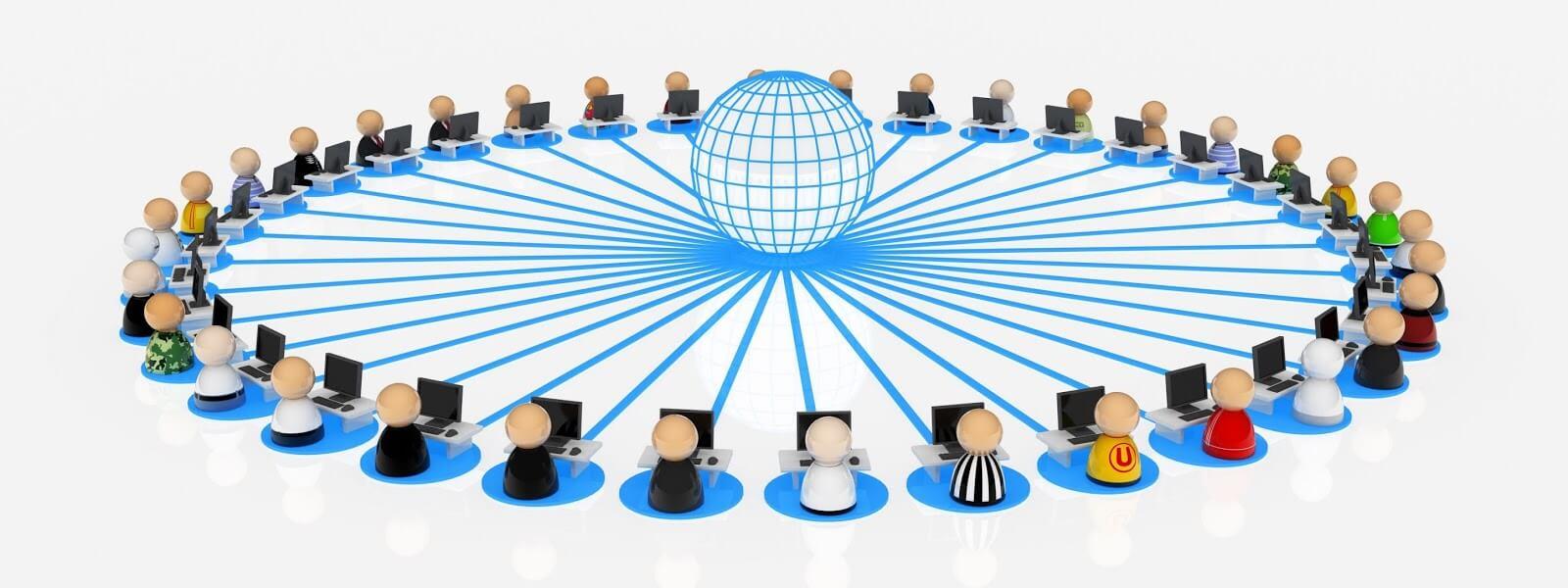 КОНФЕРЕНЦИЯ БЕЗ ПИДЖАКОВ: онлайн-конференция с международным участием 16-17 октября 2020